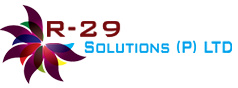 R29Solutions